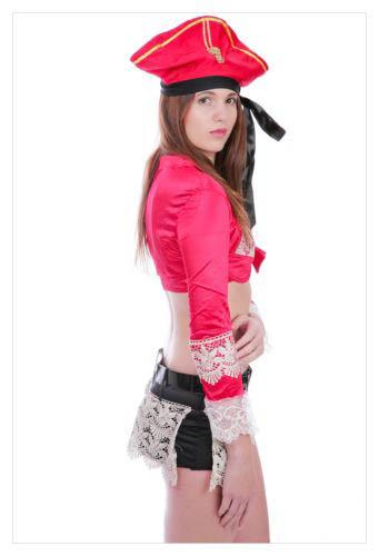 pirate-girl1