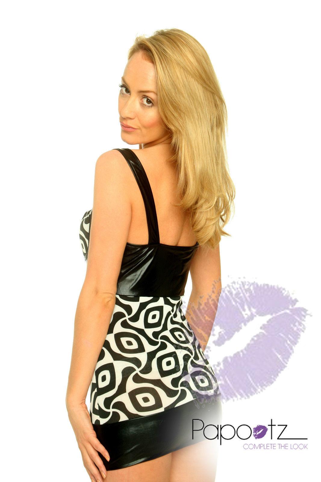 Mini Dress Party Lace Dress