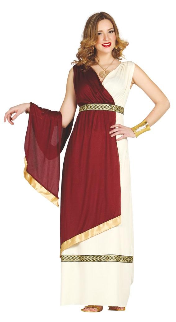 Venus Fancy Dress Costume