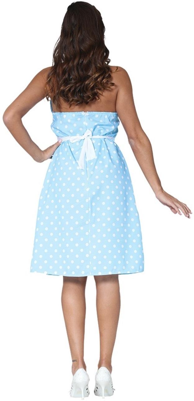 50s dress-1