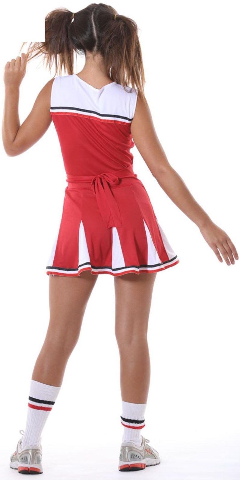 cheerleader-1