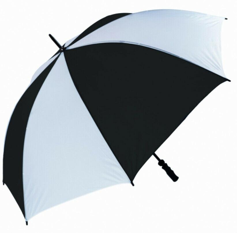 Unisex Large Golf Umbrella