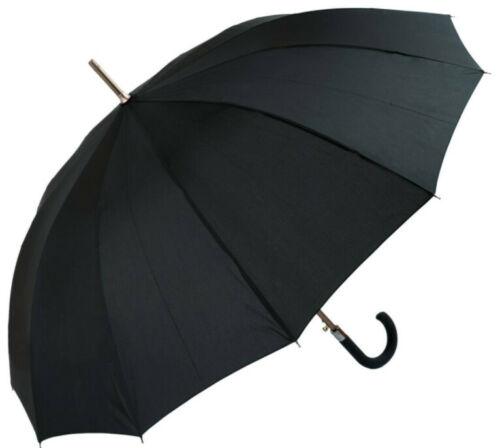 city walking umbrella